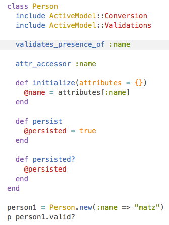 代码高亮主题-normal